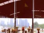 重庆蔻原冷餐会专业承接自助餐,西餐,BBQ,酒会,