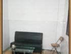 小区管理 出入方便 适合网店 工作室 无油烟外卖