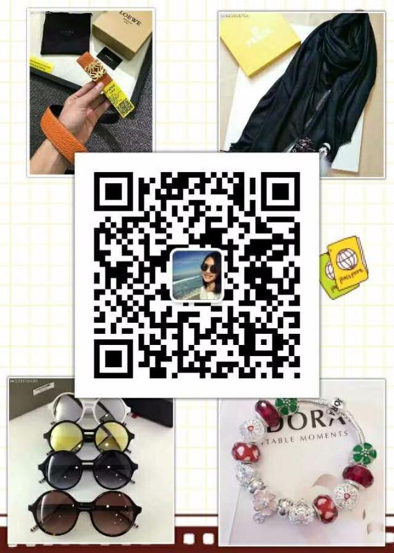 广州精仿手表奢侈品手表奢侈品货源批发支持退换哪儿有