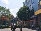 地铁旁乐天云谷创意园少量500方独栋办公室直租