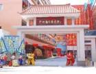 海珠区泰宁养老院,广州泰宁老人院 家门口的五星级智能养老社区
