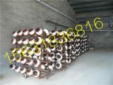 厂家批发 中碱玻璃纤维砂轮网布 10*10 110g