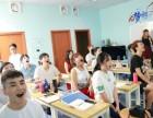 深圳唱歌培训班打造高薪职业歌手原创歌曲录制制作