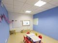 投资城市儿童英语教育机构要如何选址