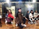 北京專業街舞工作室 舞蹈周末班 爵士舞