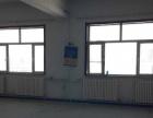 汇江大厦 写字楼 70-110平米