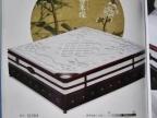 国内十大床垫喜莱缘乳胶床垫