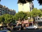 万达广场对面 后庙路餐饮一条街220平方出售