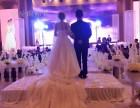 开州伊爱阁婚礼 本网页所有图片均为现场实拍