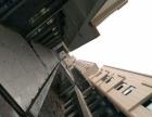 出售泗县29平米商业街卖场12万元