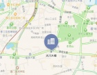 莲前旺铺130平卧龙晓城BRT下面沿街店铺