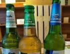 天湖啤酒加盟 名酒 投资金额 1万元以下