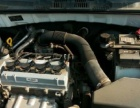欧朗-两厢2014款 1.5 手动 舒适型 个人一手车