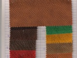 供应PU皮革/PVC人造革/合成皮革/花纹皮革 工厂直销人造皮革