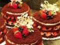 嘉美乐蛋糕加盟怎么样