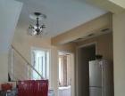 可月租复式两层四室两厅两卫一厨