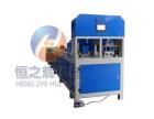 大型液压机价格,福建数控冲孔机生产