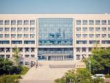 陕西国桥学校招生公告,招生计划,考不上高中上学校