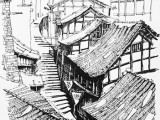 广州美术培训 游戏原画 动漫插画 商业插画线上线下全覆盖