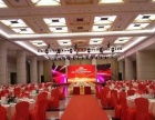 上海大圆桌椅租赁,酒店桌椅租赁,婚庆桌椅租赁