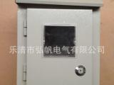 电表箱 户外单户防雨箱 2户电表箱 3户