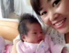 金华母婴乐 提供专业月嫂 育儿嫂 催乳师 欢迎咨询