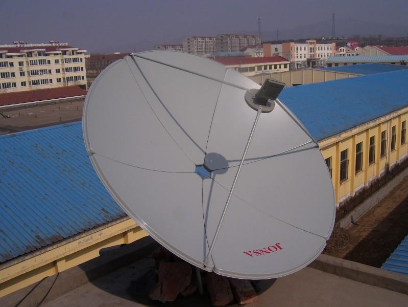 沈阳安装天线小锅盖/斯威克/高清 沈阳安装卫星小锅电话