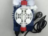 SEKO AKS800意大利赛高加药泵电磁隔膜计量泵