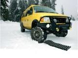 虹口区救援拖车电话 汽车高速救援拖车 搭电换胎送油电话