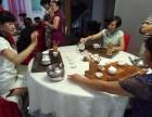红河茶艺师培训