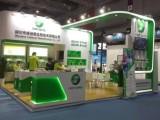 2020深圳全球防疫物資新材料與設備博覽會