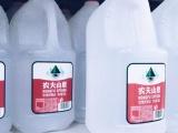 惠州景田百岁山支装水,价格