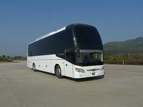从常熟到郑州长途客车15861167393