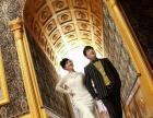 科技路西口波西米亚婚纱摄影3888元限量套餐