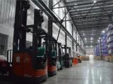 洛阳仓库出租,仓库外包,仓储租赁,仓储托管,仓储物流一体化