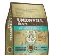 低价转卖一妙趣美国联合幼猫成猫粮