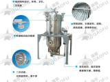 高服活性炭过滤机