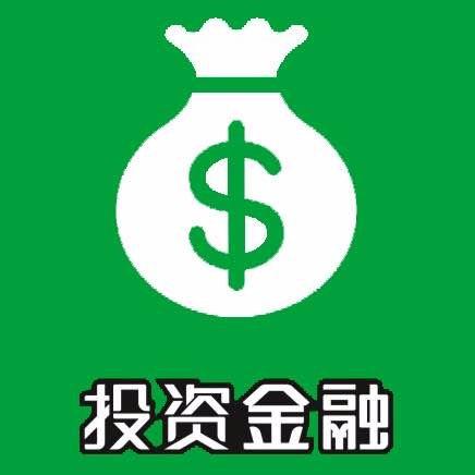 北京九州会计为您提供专业的会计服务及税务异常公司注册业务