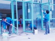 开荒保洁,地毯清洗 地板打蜡 家庭保洁 石材翻新 外墙清洗
