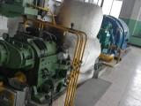 鞍山厂家低价处理21MW汽轮发电机