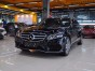宝尊奔驰易手车 出售奔驰E 200L 运动型