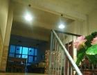 黄河游览区 230平 饭店转让