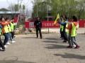 北京新员工培训