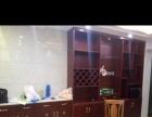 安溪宝龙社区 3室2厅192平米 豪华装修 押一付三