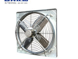 潍坊牛舍风机选正和温控_价格优惠吉林牛舍风机生产厂家
