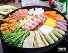 韩国料理哪家好