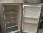 荣事达冰箱,183升,无维修史,制冷良好。200元