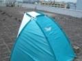 帐篷 半帐 钓鱼半帐