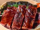 中式快餐加盟 中餐加盟 蒸菜加盟蒸美味为什么这么火