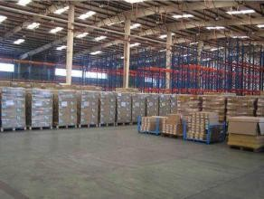 德邦 全合肥上门提货 提供包装 行李托运 家具电器 长途搬家